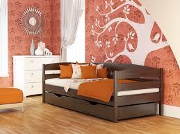 """Ліжко """"Нота Плюс"""" Естелла c63649b058a0e"""