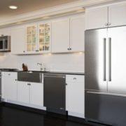 Kitchen-Along-One-Wall1