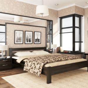 """Ліжко """"Рената"""" Естелла 66a98b45084a5"""