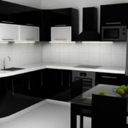blackkitchen3-640x480