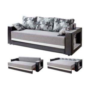 divan-sofa-greciya-ks