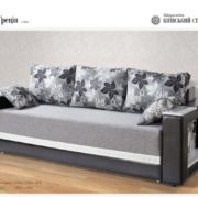 grecija-sofa
