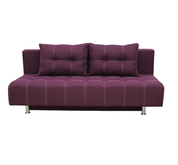 BROOKLYN-савана-фіолет-600x424 (1)