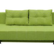 Brooklyn-green