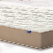 Latte-matras[1]