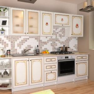 Поради у виборі кухні