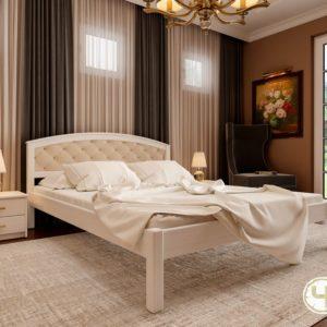"""Ліжко """"Модерн Британія Італія"""" ЧДК 68b432d3e097b"""