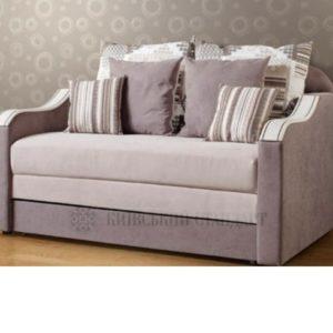 divan-sofa-verona-1-4.650