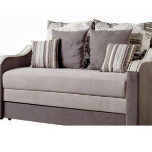 sofa-verona-1-4