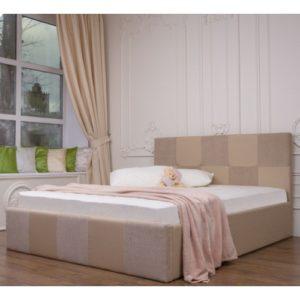 """Ліжко """"Ніколь"""" з підйомним механізмом Melbi 8360a0ce59327"""
