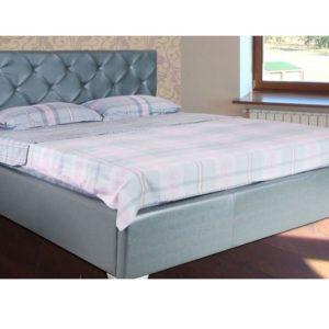 """Ліжко """"Моника"""" з підйомним механізмом Melbi 6c938ddf3a396"""