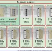 253823769_w640_h640_upper_modules_1