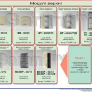 253823771_w640_h640_upper_modules_3