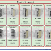 253824221_w640_h640_down_modules_1
