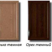 445711942_w640_h2048_kuhnya_kontur_garant_fasad