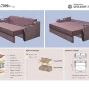 7000-sofa-opysanye