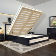 Ліжко-Рената-Д-з-підйомним-механізмом