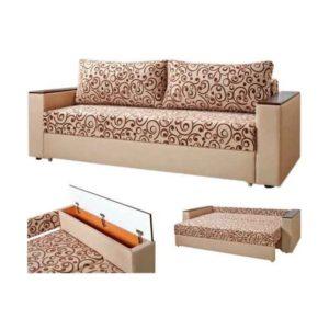 divan-sofa-fokus-ks