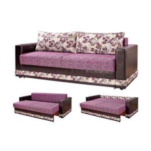 divan-sofa-lilu-ks