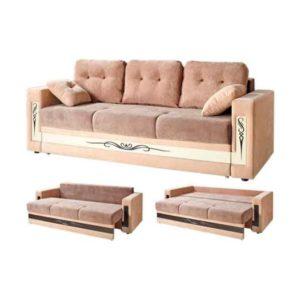 divan-sofa-shabo-ks