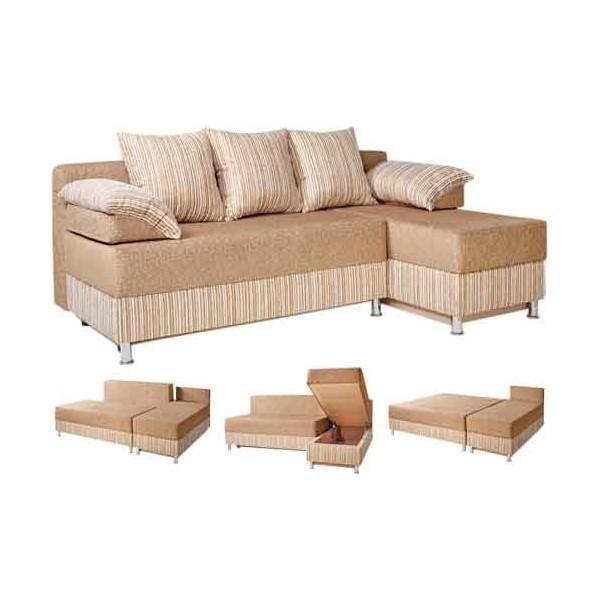 divan-sofa-uglovaya-dzhaz-ks