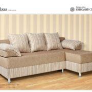dzhaz-sofa-ughlovaja