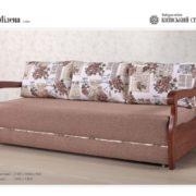 milena-sofa