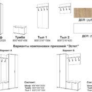 prikhozhaya-estet--feniks-3