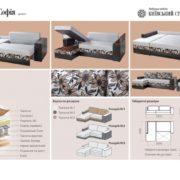 sofyia-dyvan-uhlovoi-raskladka