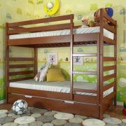 Ліжко-Ріо-яблуня-локарно-ARBOR-DREV
