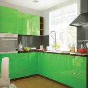 color-mix-33