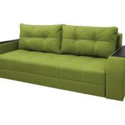 lord-green