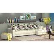 Стильні дивани для стильного інтерєру