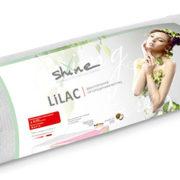 lilac-sk-1[1]