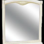 Polina-2018-mirror
