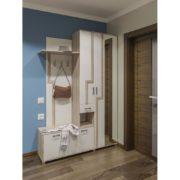 мебель-прихожая-реприза-sv-780-світ-меблів-в-киеве-1000x1000
