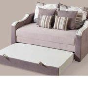 divan-sofa-verona-1-4-mebelnoj-fabriki-kievskij-standart-raskladka-sofa.650