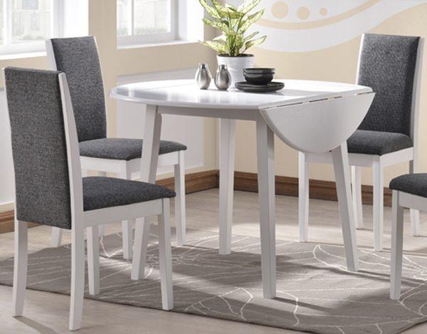 alister-raskladnoy-stol-45740-10000-10000 (1)