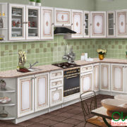 kitchen_white_new