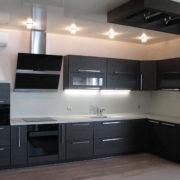 кухня-новая-1