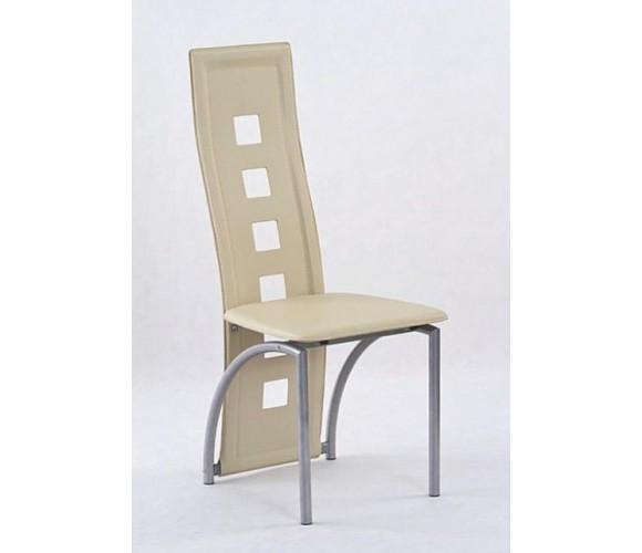 Крісло кремове K-7 Halmar